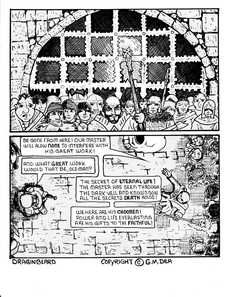 Draginbeard pg 6