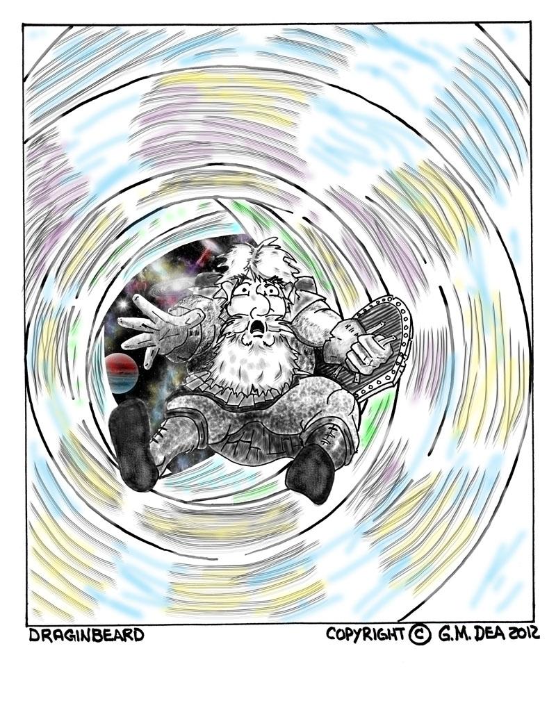 Draginbeard pg 13