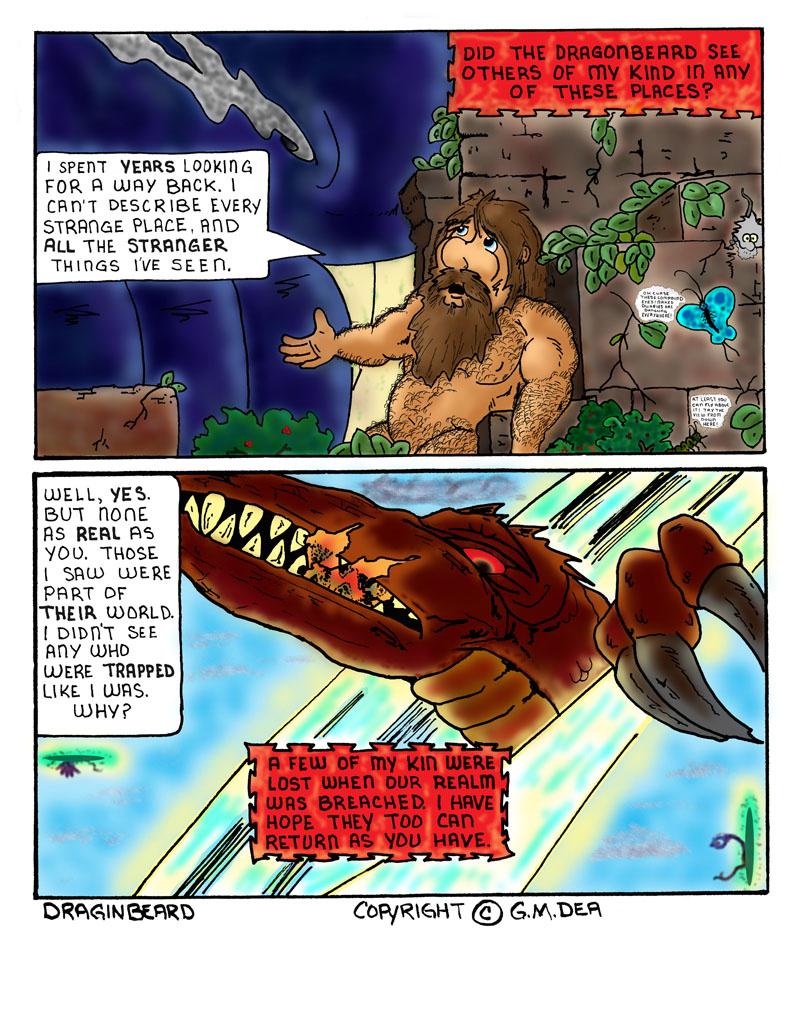 Draginbeard pg 23