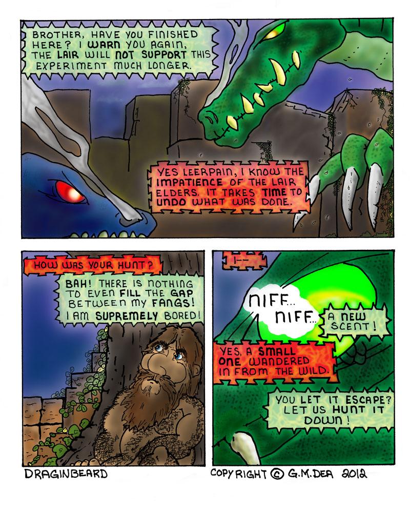 Draginbeard pg 28