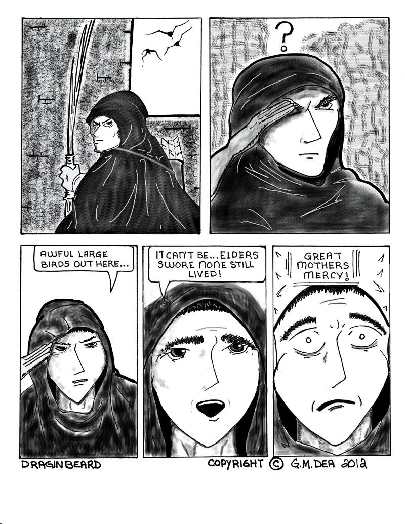 Draginbeard pg 9