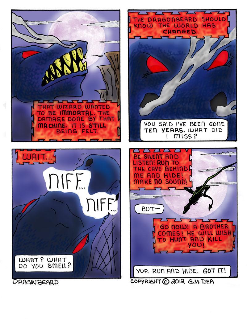 Draginbeard pg 27