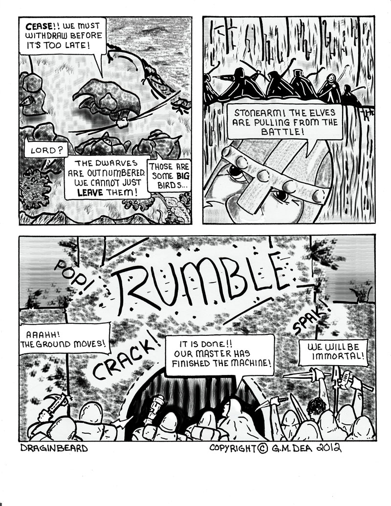 Draginbeard pg 10