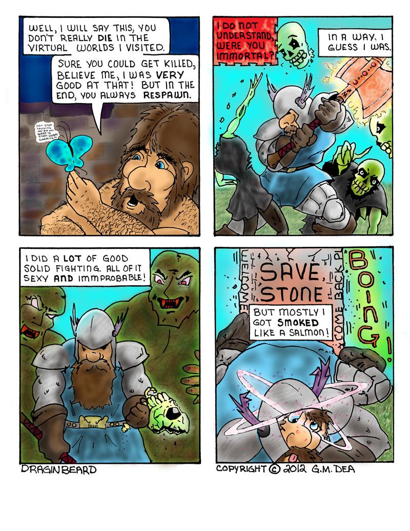 Draginbeard pg 24