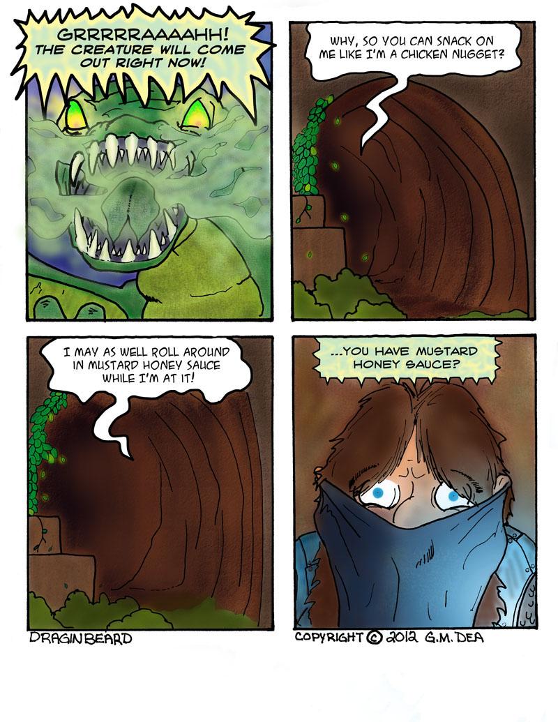 Draginbeard pg 36