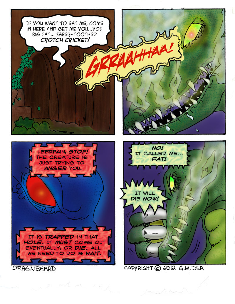 Draginbeard pg 37