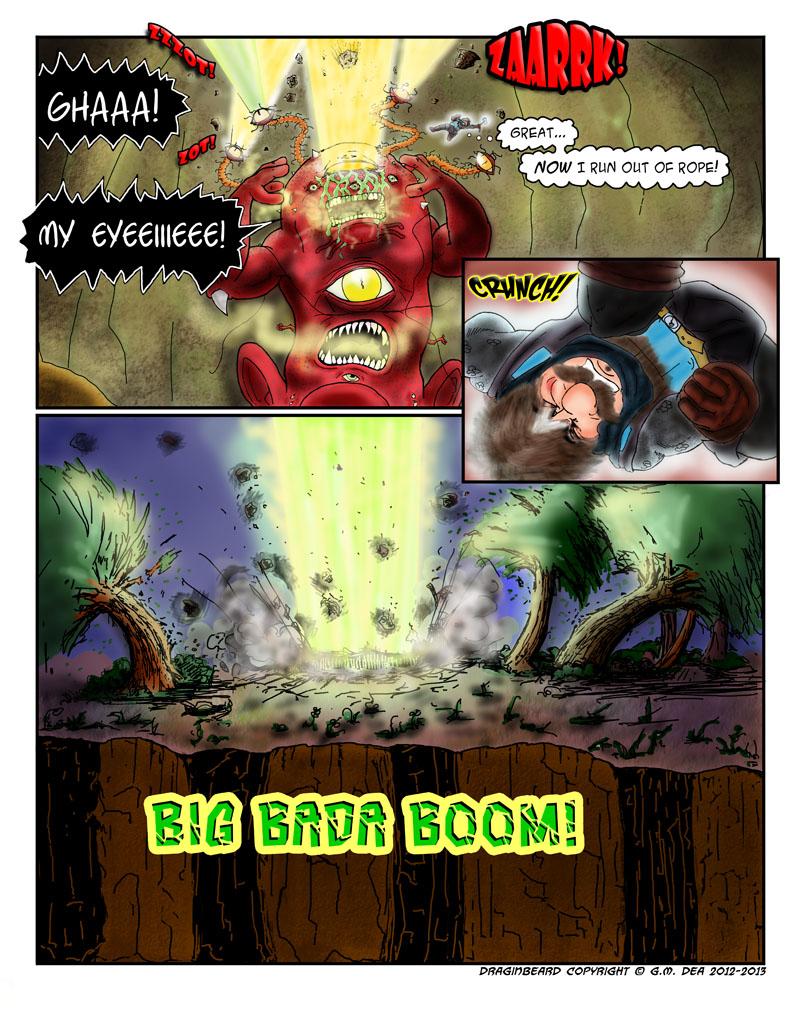 Draginbeard Chp 2, pg 39