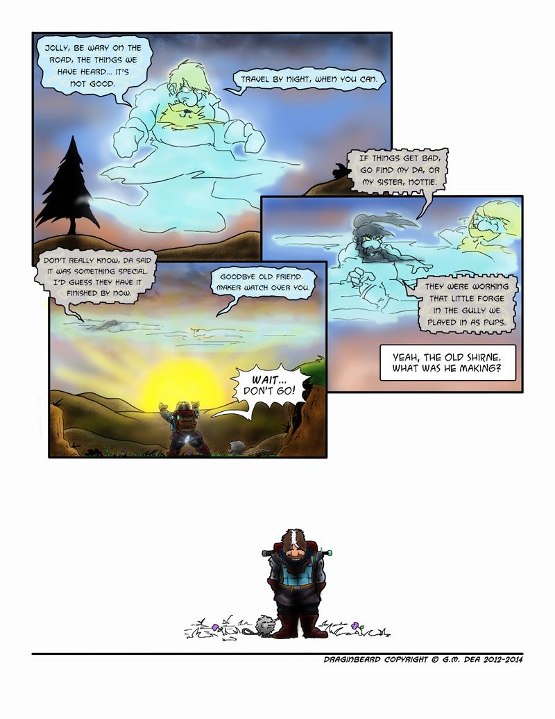 Draginbeard Chp 3, pg 26