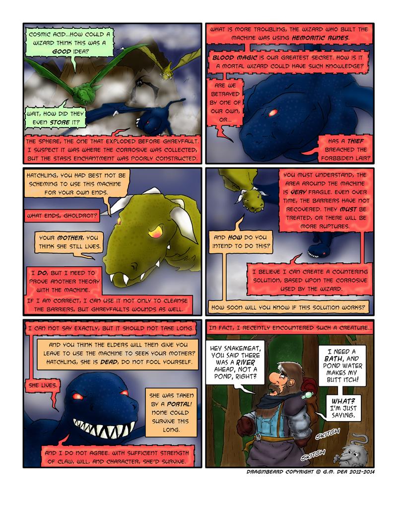 Draginbeard Chp 3, pg 49
